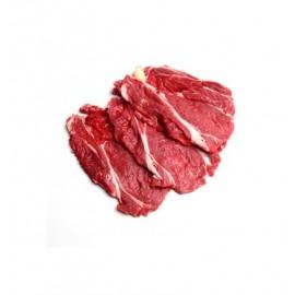 Bistec filet de pobre (150g aprox)