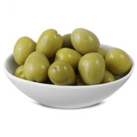 Perdigon sabor anchoa 100g aprox