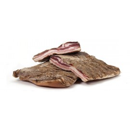 Beicon pebre planoles (100g)