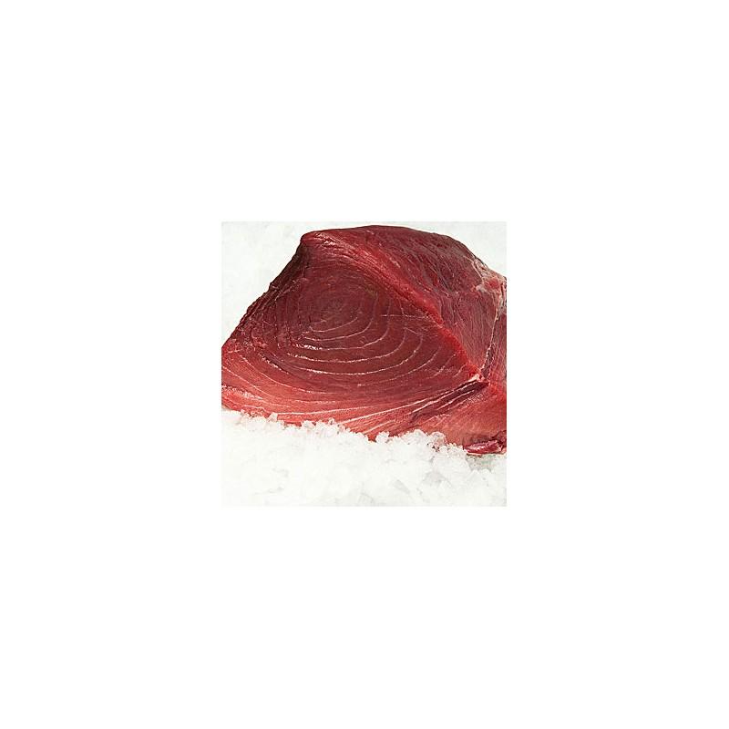 Rellom de tonyina 300g aprox