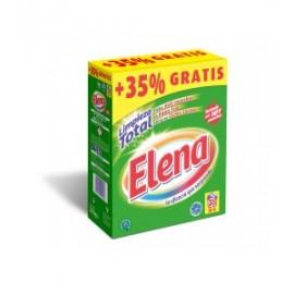Elena detergent pols 35 dosis