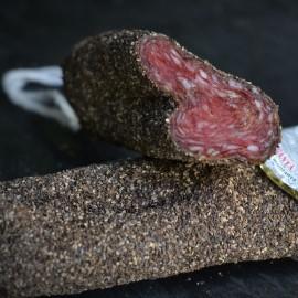 Llonganissa al pebre (100g)
