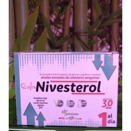 Nivesterol