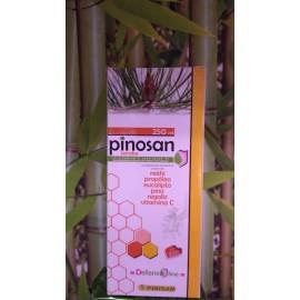 Pinosan