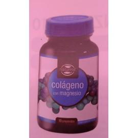 Col·lagen amb magnesi