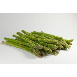 Espàrrecs verds - 1 Manat -