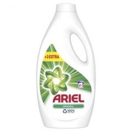 Ariel líquid 27 dosis