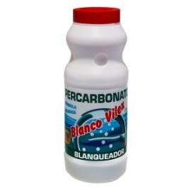 Percarbonat Vilex 800 grams