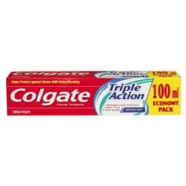 Colgate dentifrici 100ml