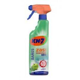 Kh7 banys desinfectant