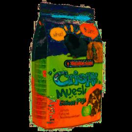 Versele-Laga Guinea Pig Crispy 2.75Kg