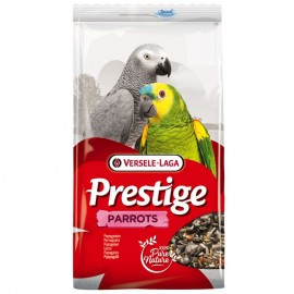 Versele-Laga Prestige Parrot 1kg