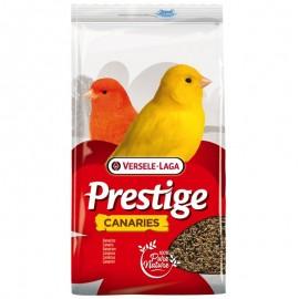 Versele-Laga Prestige Canarios 1kg