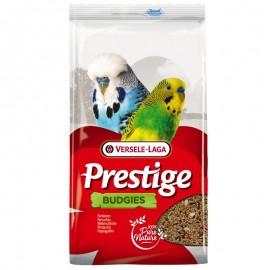 Versele-Laga Prestige Periquitos 1kg
