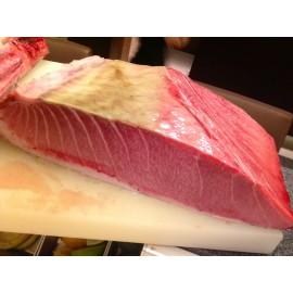 Ventresca tonyina (peça 500g. aprox)