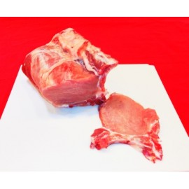 Llonzes de porc (100g aprox.)