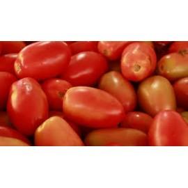Tomàquet Cherry Pera Extra (300gr aprox)