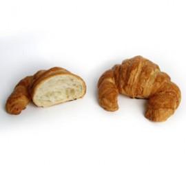 Croissant artesà 85gr.