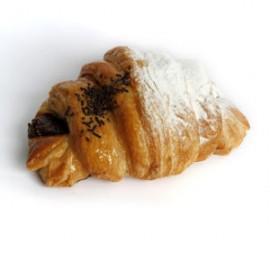 Croissant bombón115gr.