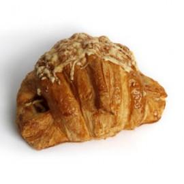 Croissant bikini (pernil dolç i formatge )