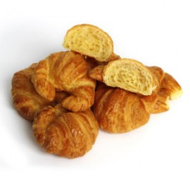Croissant mini artesanito
