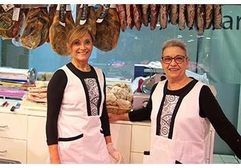 Carnisseria i Xarcuteria Castellà